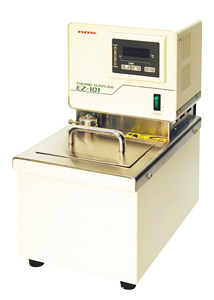 Thermo supplier EZ-101/EZL-81F