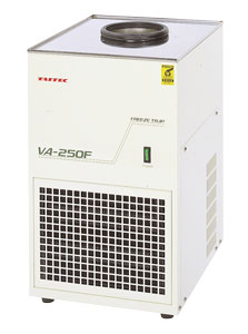 Freeze Trap VA-250F/500R/800R